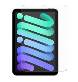 Lunso Beschermglas - iPad Mini 6
