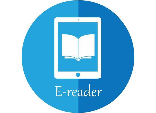 E-reader hoesjes
