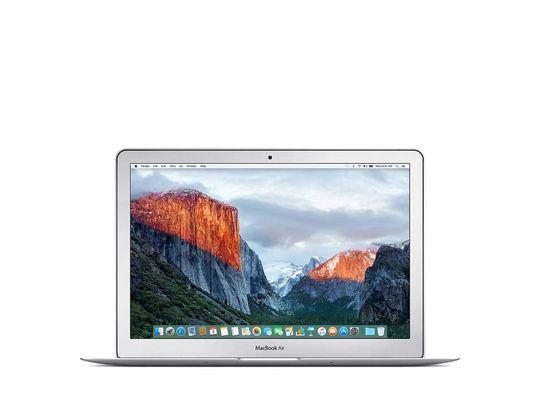 """MacBook Air 13"""" (2010-2017)"""