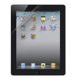 2 stuks beschermfolie iPad 2 / 3 / 4