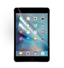 2 stuks beschermfolie iPad Mini 4