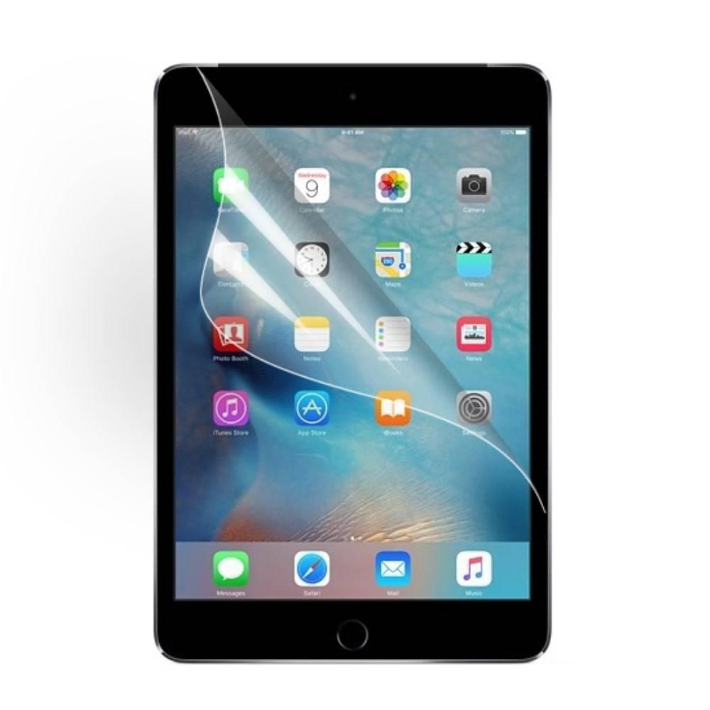 Afbeelding van 2 stuks beschermfolie iPad Mini 4