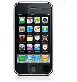 Beschermfolie iPhone 3gs