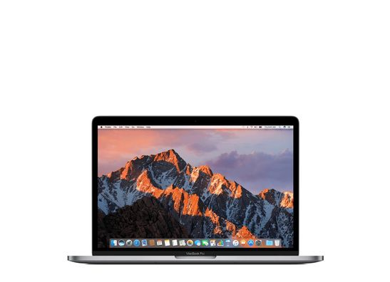 """MacBook Pro 13"""" (2016-2019)"""