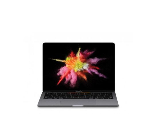 """MacBook Pro 15"""" (2016-2018)"""