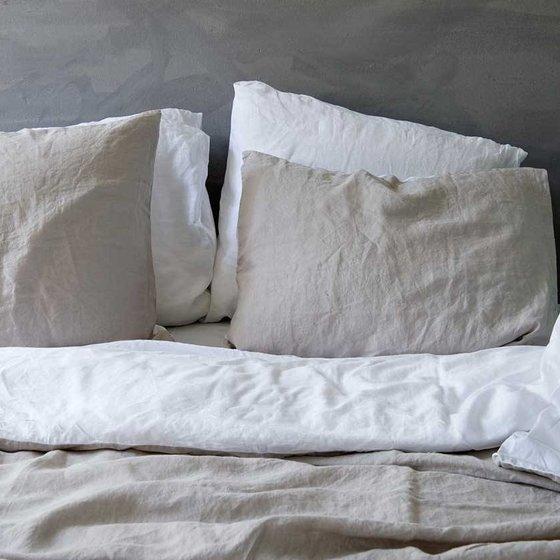 Belle Bettbezug