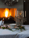 Felice tablecloth