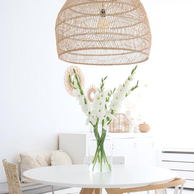 Basic en licht van  bij.manon.thuis