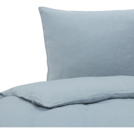 Maxime pillowcase
