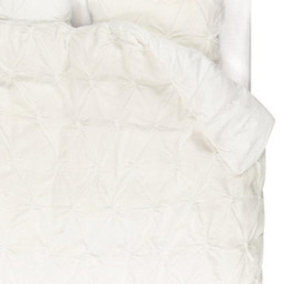 Sara pillowcase