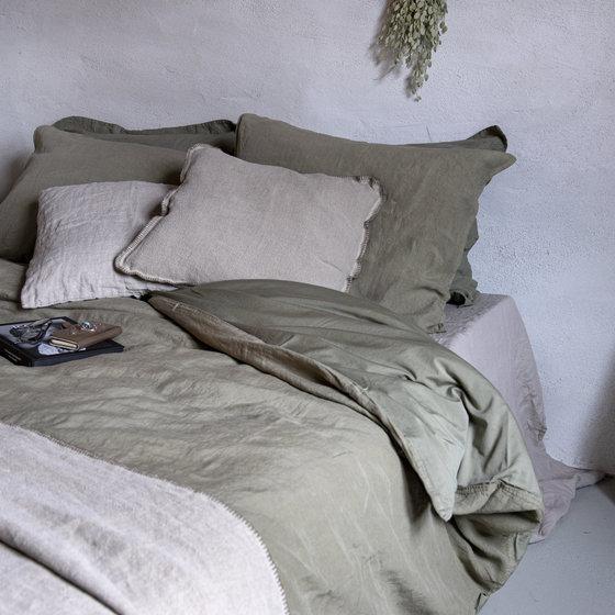Sofie Bettbezug