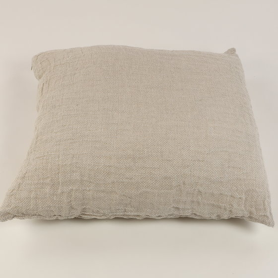 Cleo decorative cushion cover