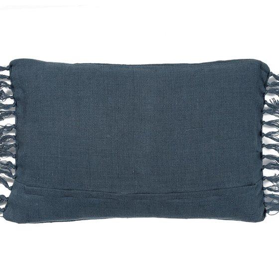 Jill decorative cushion cover
