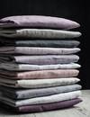 Maxime flat sheets