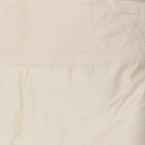 Como flat sheet