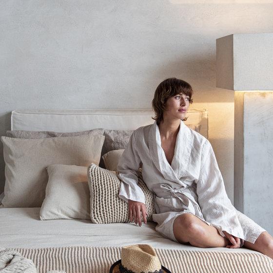 Jolie pillowcase
