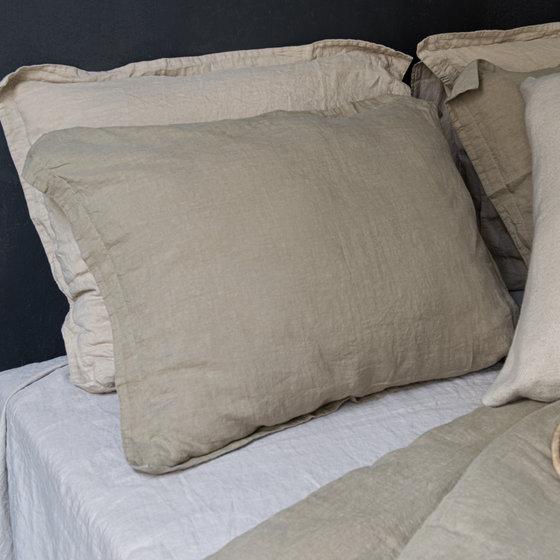 Remy pillowcase