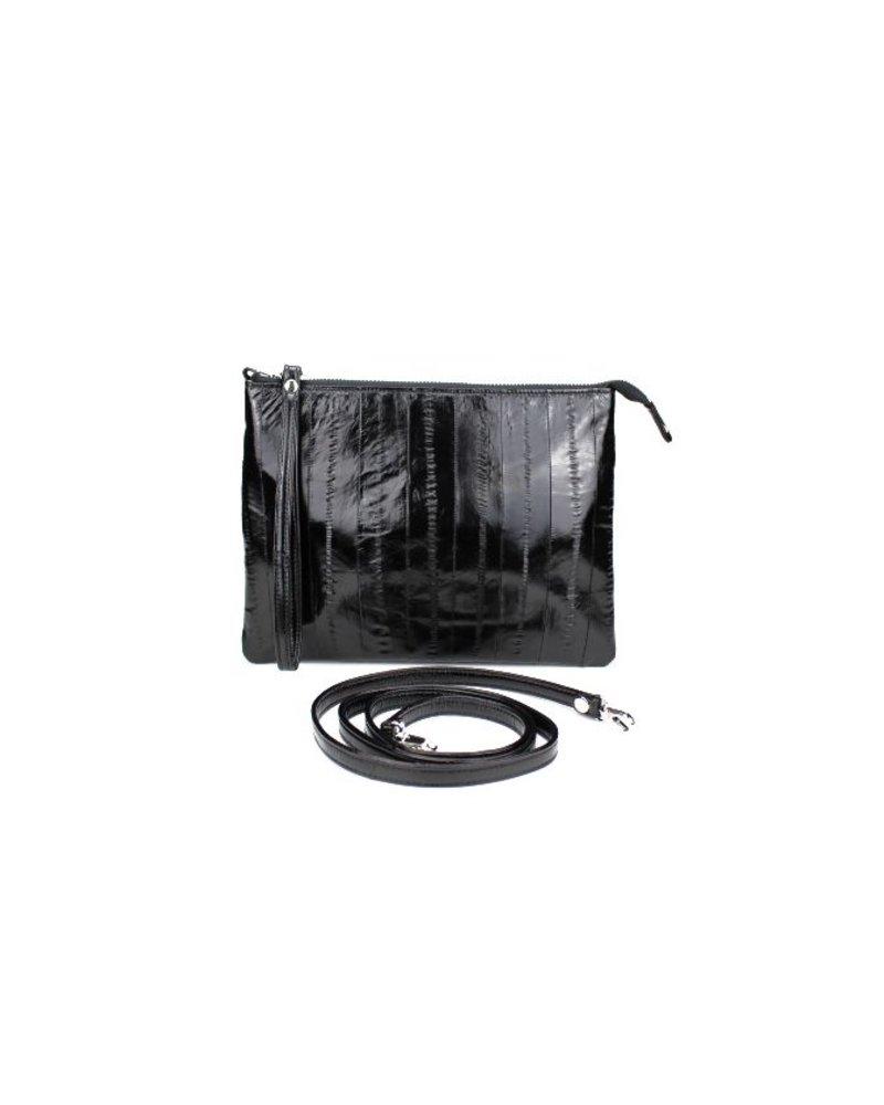 Susanna Mini Bag schwarz
