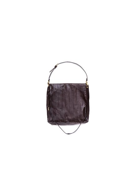 Cleopatra dark brown - Copy