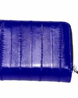 Pamina Medium Royal blue
