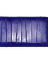 Pamina  Royal blue
