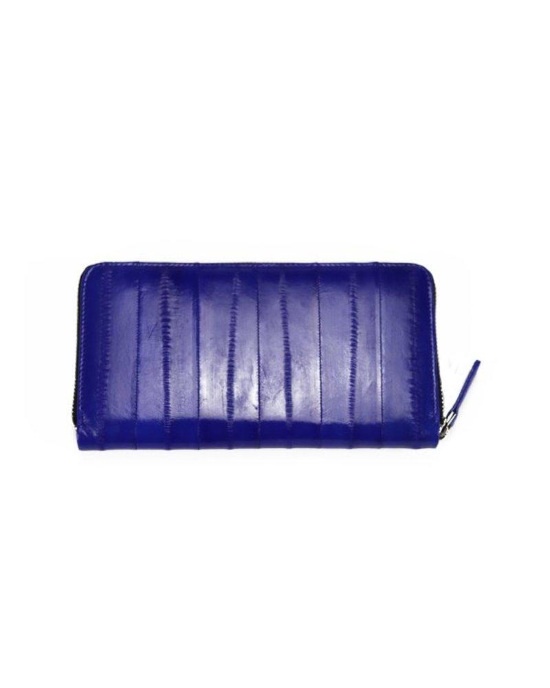 Pamina Geldbörse, Wallet Royal blue