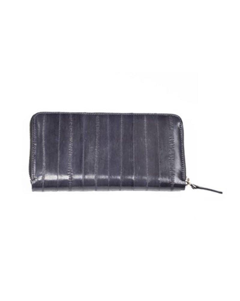 Pamina wallet gray