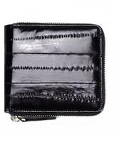 Tamino Wallet black