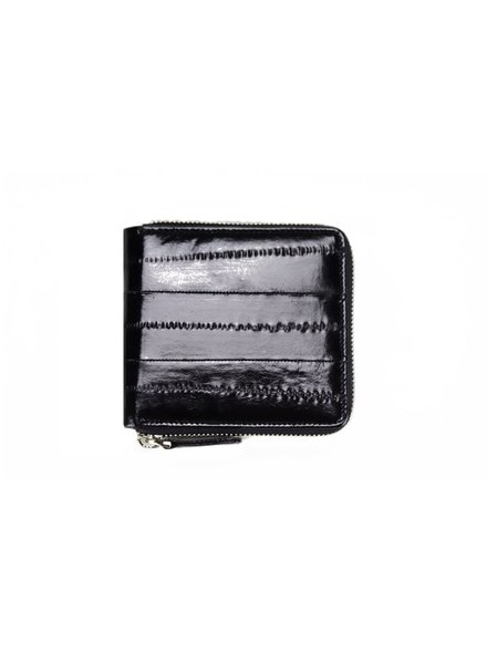 Tamino Wallet black
