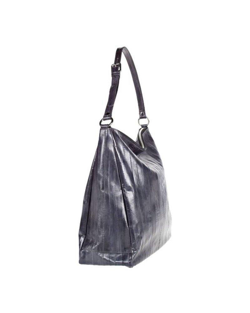 Cleopatra Handbag gray