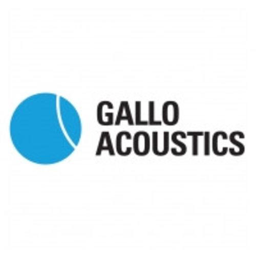 Gallo Acoustics