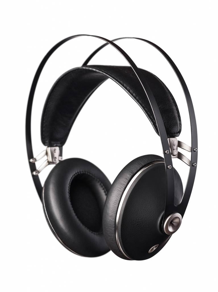 Meze Audio 99 NEO - Koptelefoon - Zwart