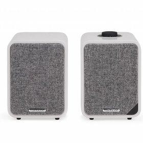Ruark Audio MR1 Mk2 - Bluetooth Speaker - Grijs
