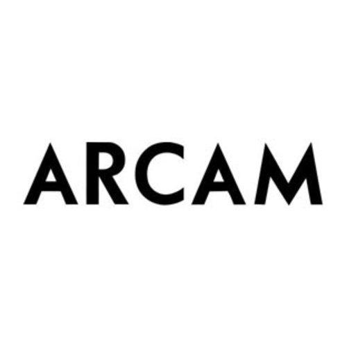 Arcam Audio
