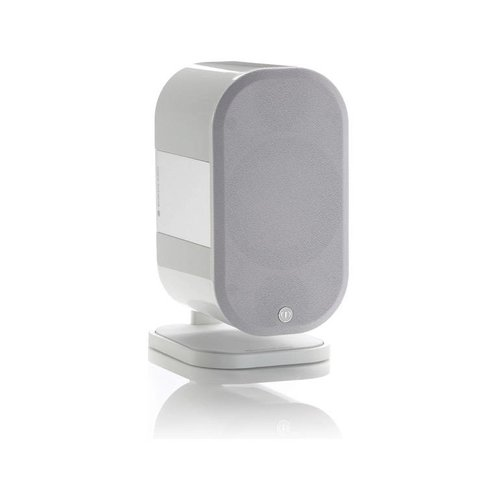 Monitor Audio Monitor Audio Apex A10 - Surroundluidspreker (per stuk)