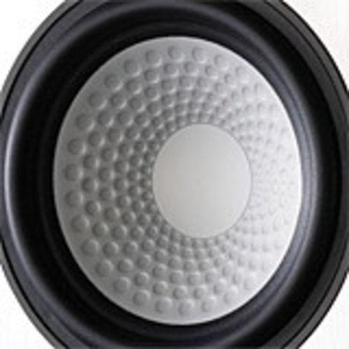 Monitor Audio Monitor Audio Apex A40 - Wit | Center Luidspreker