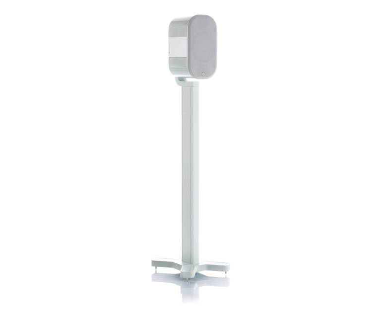 Monitor Audio Monitor Audio Apex AX10 Stands - Wit