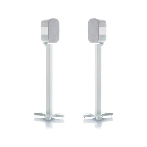 Monitor Audio Apex AX10 Stands - Wit
