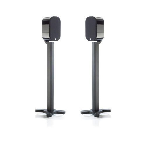 Monitor Audio Monitor Audio Apex AX10 Stands - Zwart