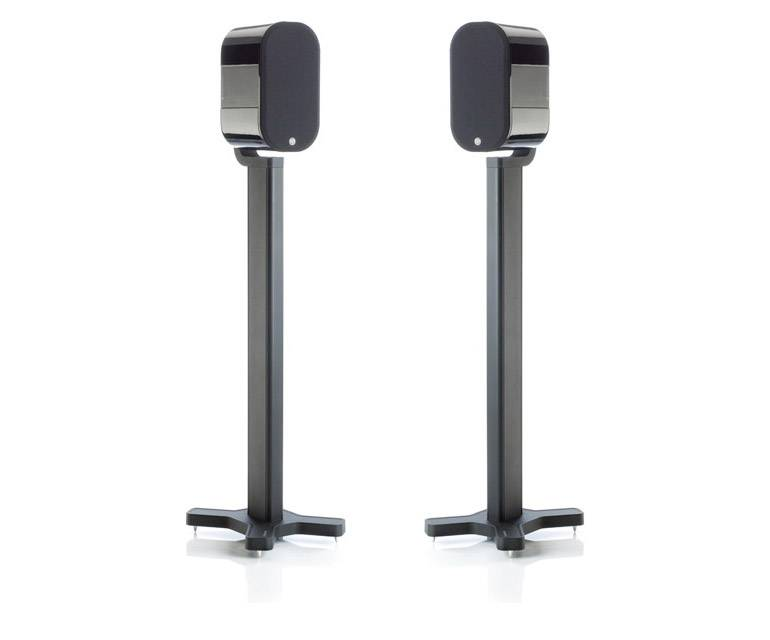 Monitor Audio Apex AX10 Stands - Zwart