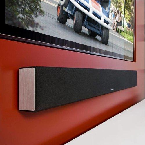 Monitor Audio Monitor Audio muurbeugel voor de SB-2 / SB-3