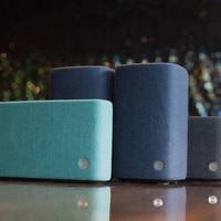 Bluetooth Speaker kopen? 3 tips van de  Cambridge Audio Yoyo