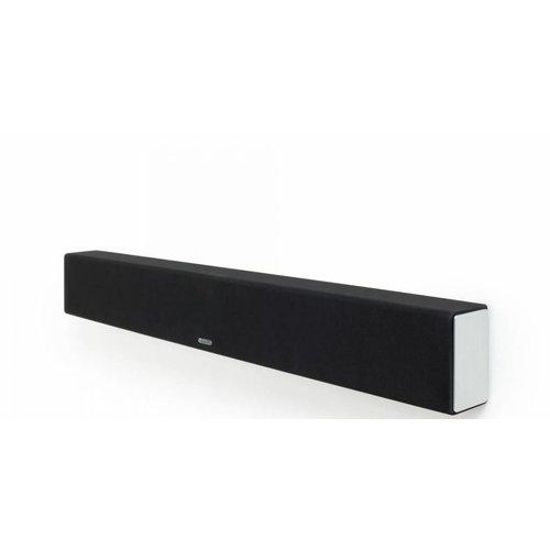 Monitor Audio SB-2 passieve soundbar + Gratis Muurbeugel