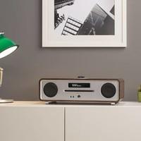 Dab+ Radio kopen? Ga voor de klasse van Ruark Audio.