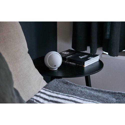Gallo Acoustics Gallo Acoustics Micro - Satelliet Luidspreker - Mat Wit