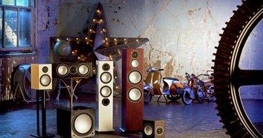 Speakers kopen? kijk hier waar je op moet letten.