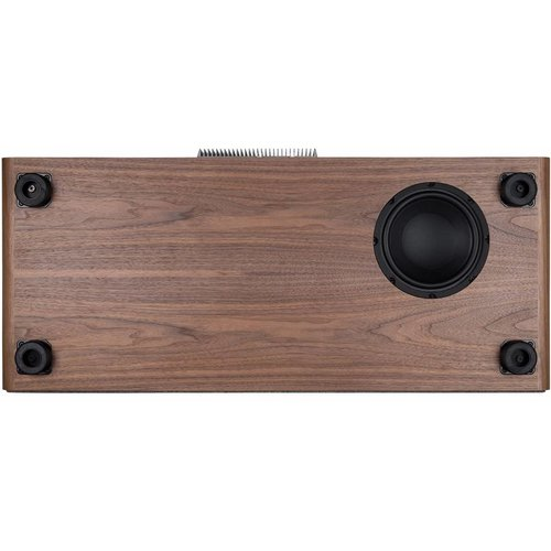 Ruark Audio Ruark Audio R7-MK3 Grijs | High Fidelity Home Theater Systeem