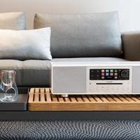 Internet radio kopen? Smart Radio van Sonoro