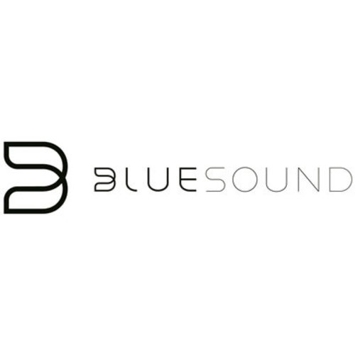 Bluesound - Hifi Draadloze Speakers - Sounbars