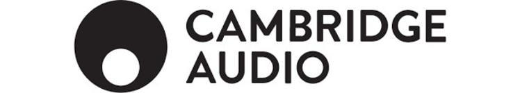 Cambridge Audio - Draadloze Speakers